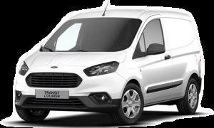 Noleggio-Lungo-Termine-Ford-Courier