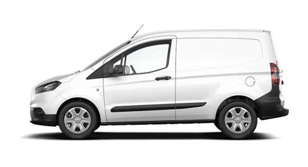 Noleggio-Lungo-Termine-Ford-Transit-Courier