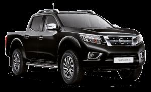 Noleggio-lungo-termine-Nissan-Navara