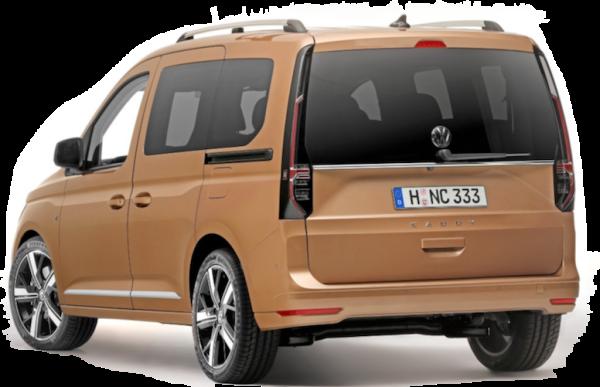 noleggio-lungo-termine-volkswagen-caddy-autocarro-n1