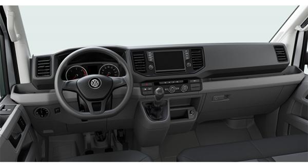 Noleggio-Lungo-Termine-VW-Crafter