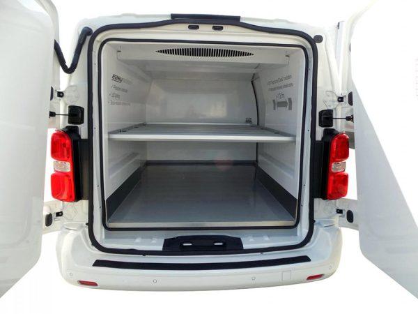 noleggio-lungo-termine-furgoni-frigo
