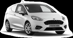 noleggio-lungo-termine-ford-fiesta-van