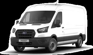 Noleggio-Lungo-Termine-Ford-Transit