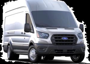 Ford-Transit-Jumbo-noleggio-lungo-termine