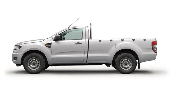 noleggio-lungo-termine-ford-ranger