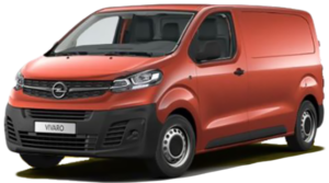 Noleggio-Lungo-Termine-Opel-Vivaro