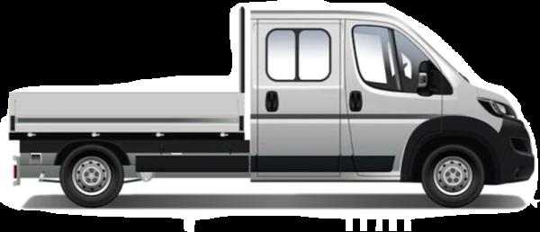 Peugeot-boxer-cassonato-a-noleggio-lungo-termine