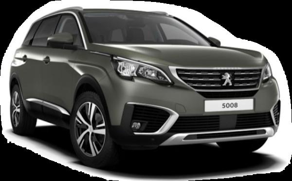 Noleggio-Lungo-Termine-Peugeot-5008-autocarro-N1