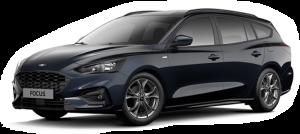 Noleggio-lungo-termine-ford-focus-autocarro-N1