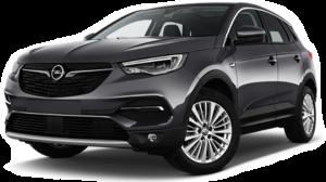 Opel-Grandland-X-Autocarro-N1-Noleggio-Lungo-Termine
