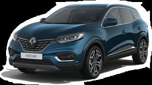 Noleggio-lungo-Termine-Renault-Kadjar-Autocarro-N1