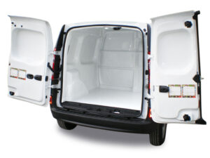 Renaulk Kangoo Rivestimento Interno