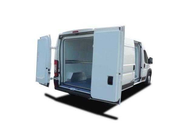 noleggio-lungo-termine-furgoni-frigoriferi
