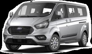 noleggio-lungo-termine-ford-custom
