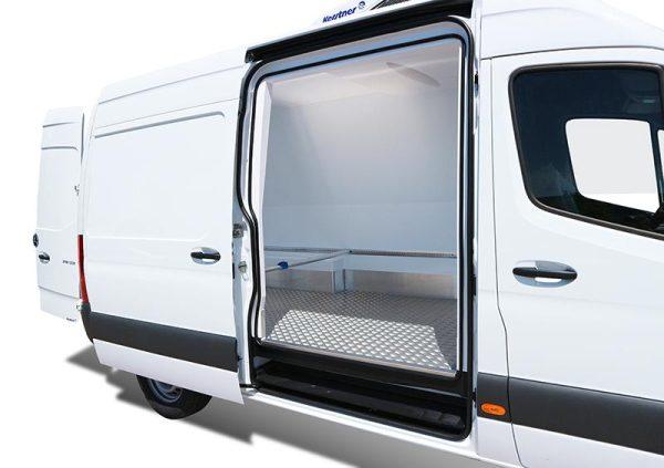 noleggio-lungo-termine-furgone-frigo