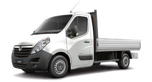 Opel-Movano-Ribaltabile-noleggio-a-lungo-termine