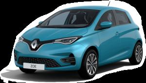 Renault-Zoe-autocarro-Noleggio-a-Lungo-Termine