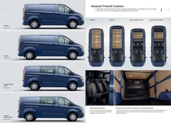 ford-transit-custom-noleggio-lungo-termine