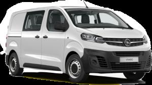 Noleggio-lungo-termine-opel-vivaro-doppia-cabina-mobile