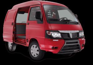 piaggio-porter-furgone-noleggio-a-lungo-termine-furgoni