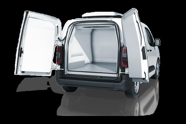 noleggio-a-lungo-termine-furgoni-refrigerati