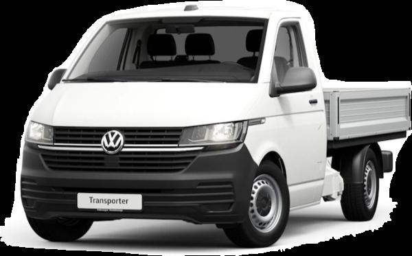 noleggio-lungo-termine-volkswagen-transporter-cassonato