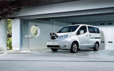 Incentivi veicoli commerciali 2021: a quanto ammontano?